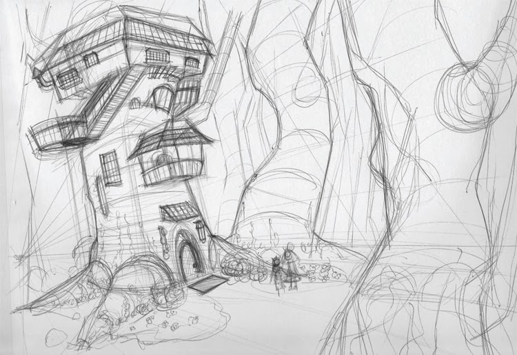 treehousesketch16