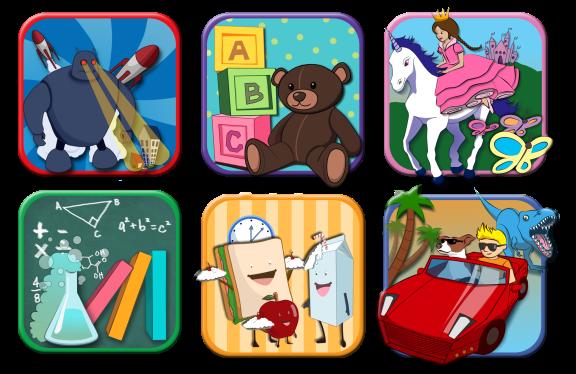 icon_examples