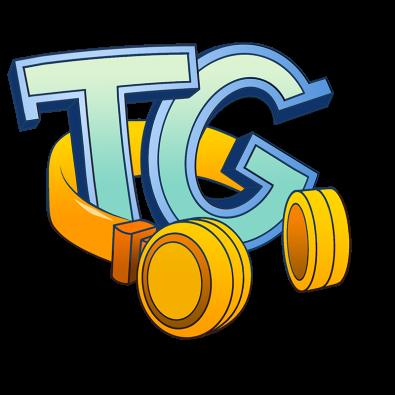 TGRadio_SquareLogo_Notes