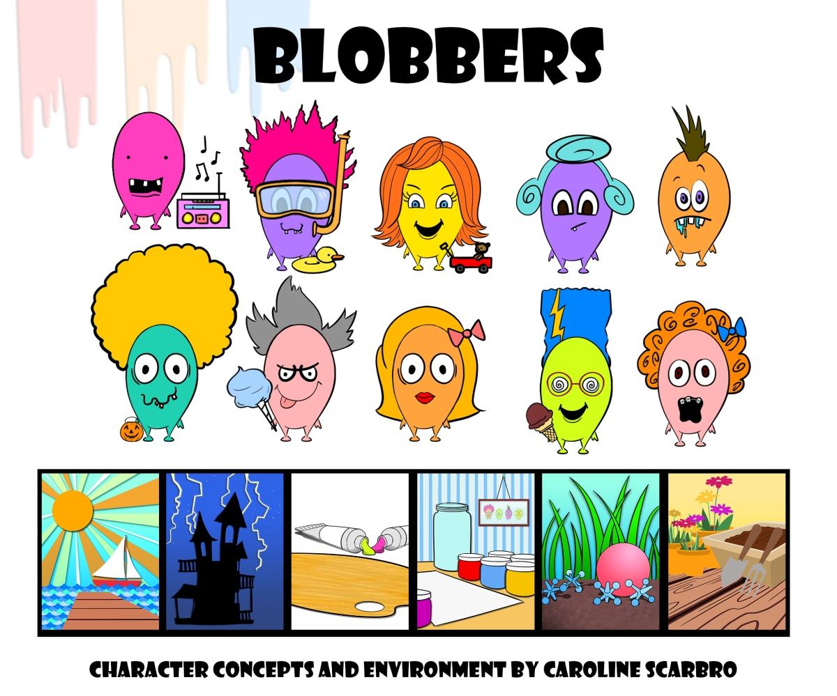 Blobbers.jpg