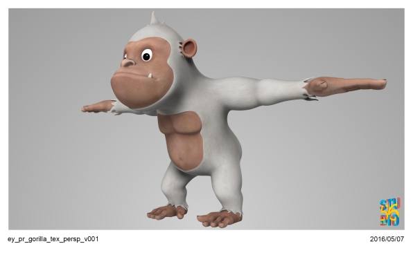 ed_pr_gorilla_tex_persp01_v001