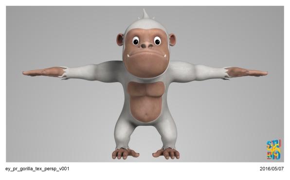 ed_pr_gorilla_tex_persp02_v001