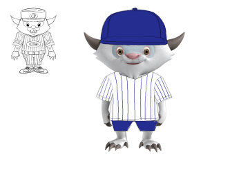 Eddie_baseball_outfit