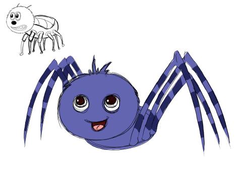ep18-spider_concept_redo