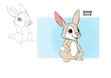 rabbit_rework